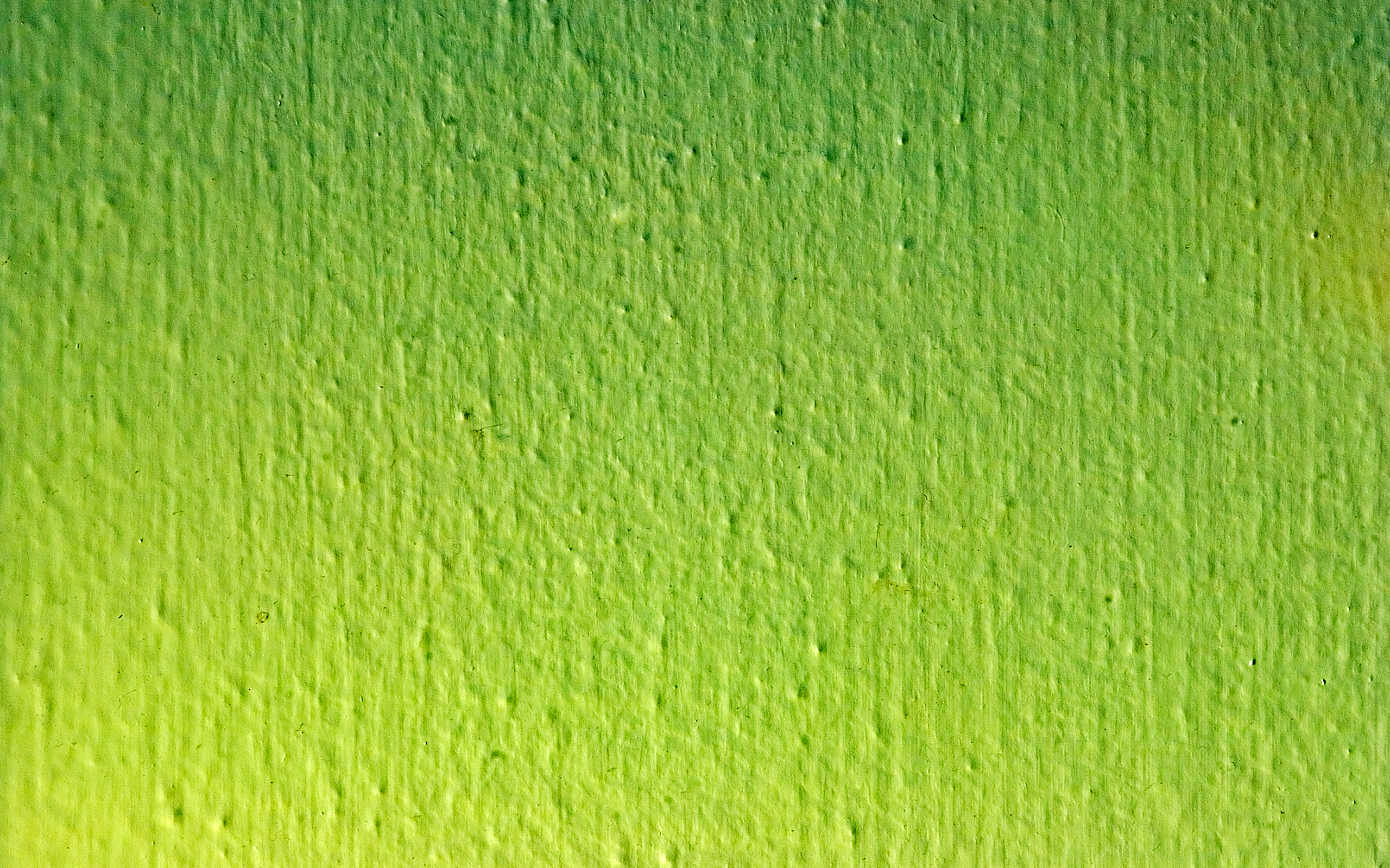 Green Wallpaper Desktop Windows