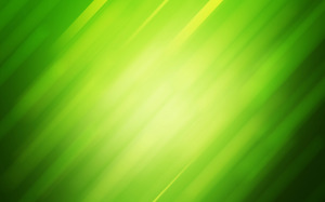 Green Wallpaper Pics Free