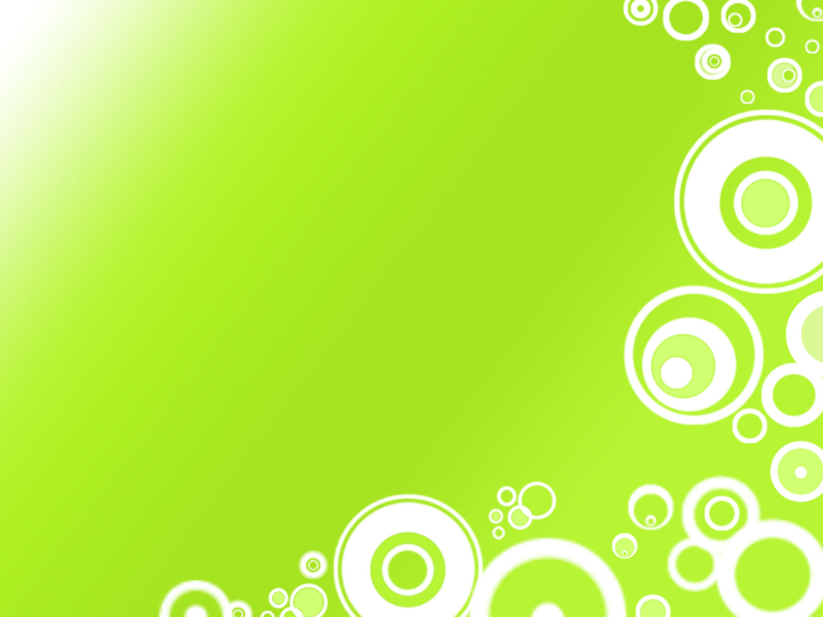 Green Windows Wallpaper Themes