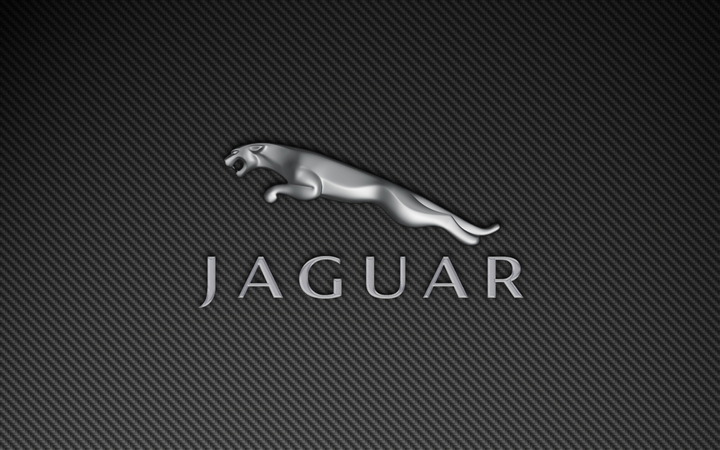 Jaguar Logo Wallpapers Android