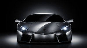 Lamborghini Reventon Wallpapers HD