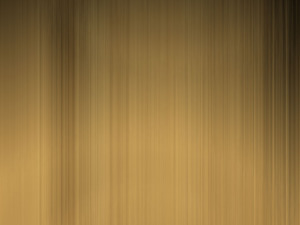 Line Brown Wallpaper Free