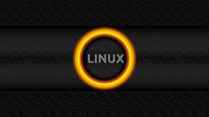Linux Wallpaper Fullscreen HD