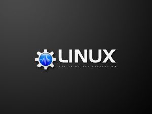 Linux Wallpaper Widescreen HD