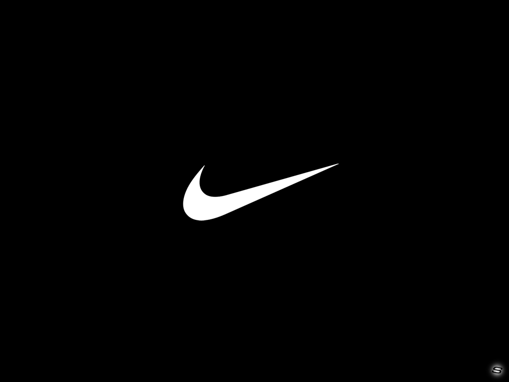 Logo Nike Symbol Wallpaper Background