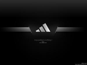 Logo Wallpaper Image Picture