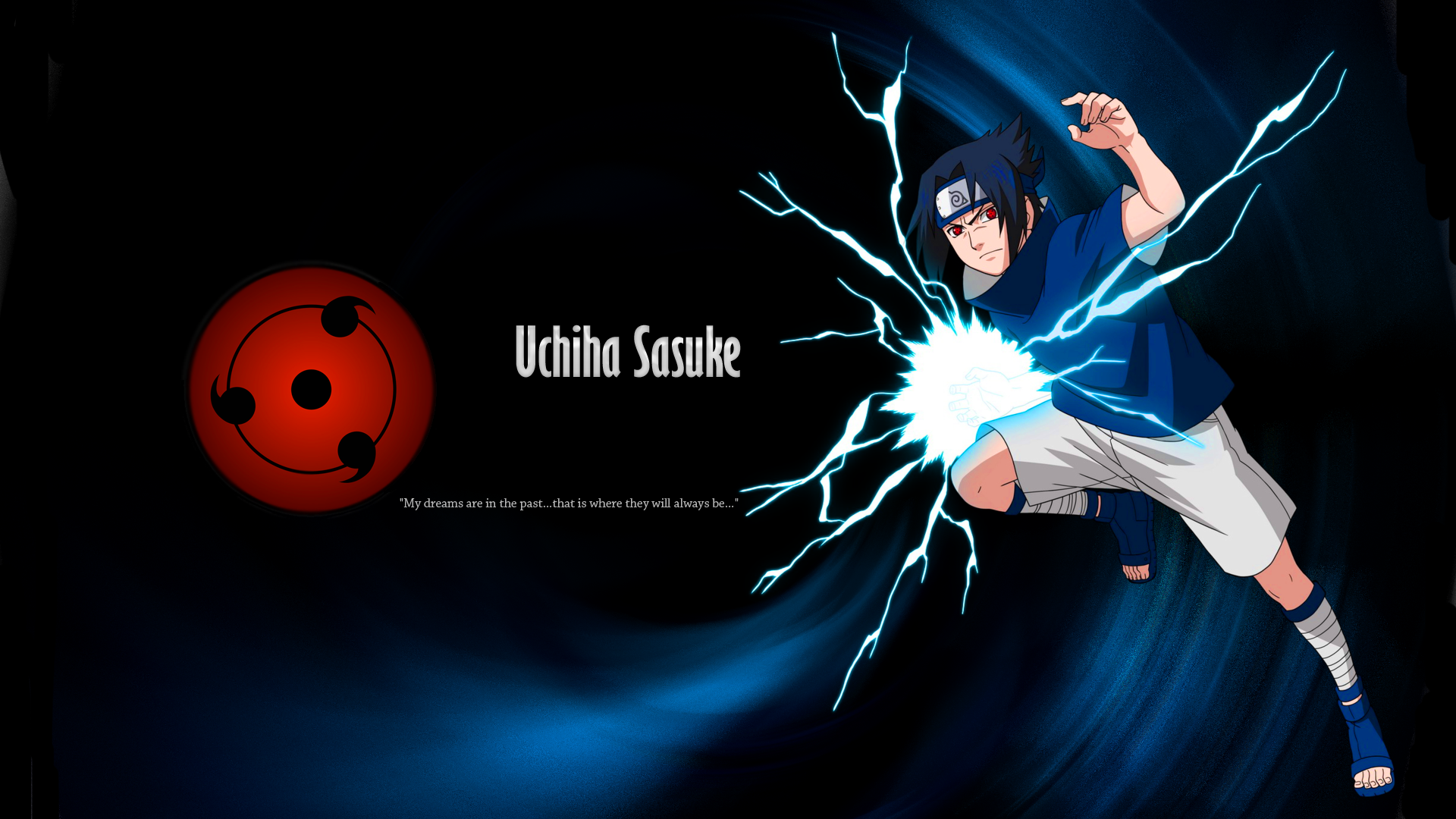 Naruto Shippuden Wallpaper PC 5589 Wallpaper  Cool Walldiskpaper.com