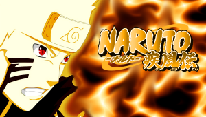 Naruto Shippuden Wallpaper Widescreen