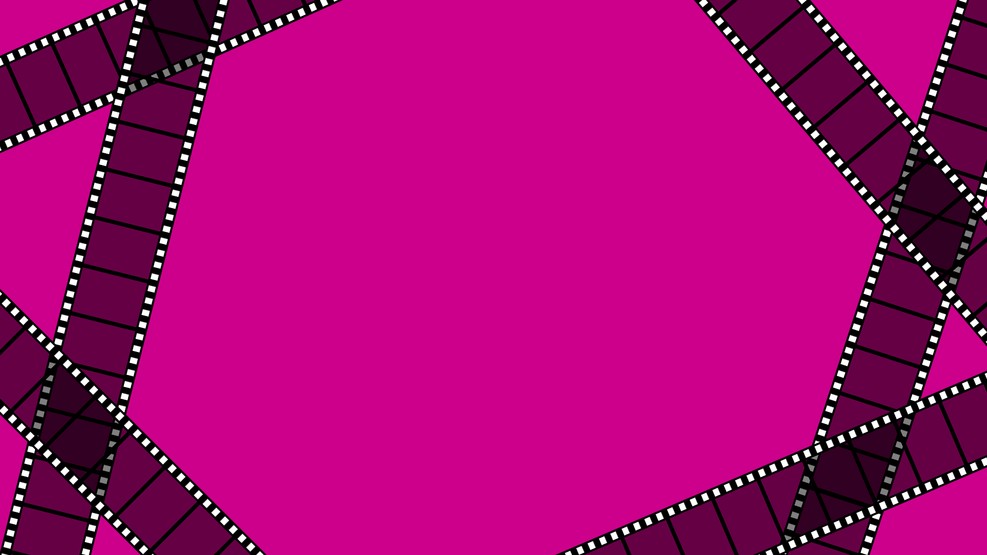 Pink Background Desktop Windows