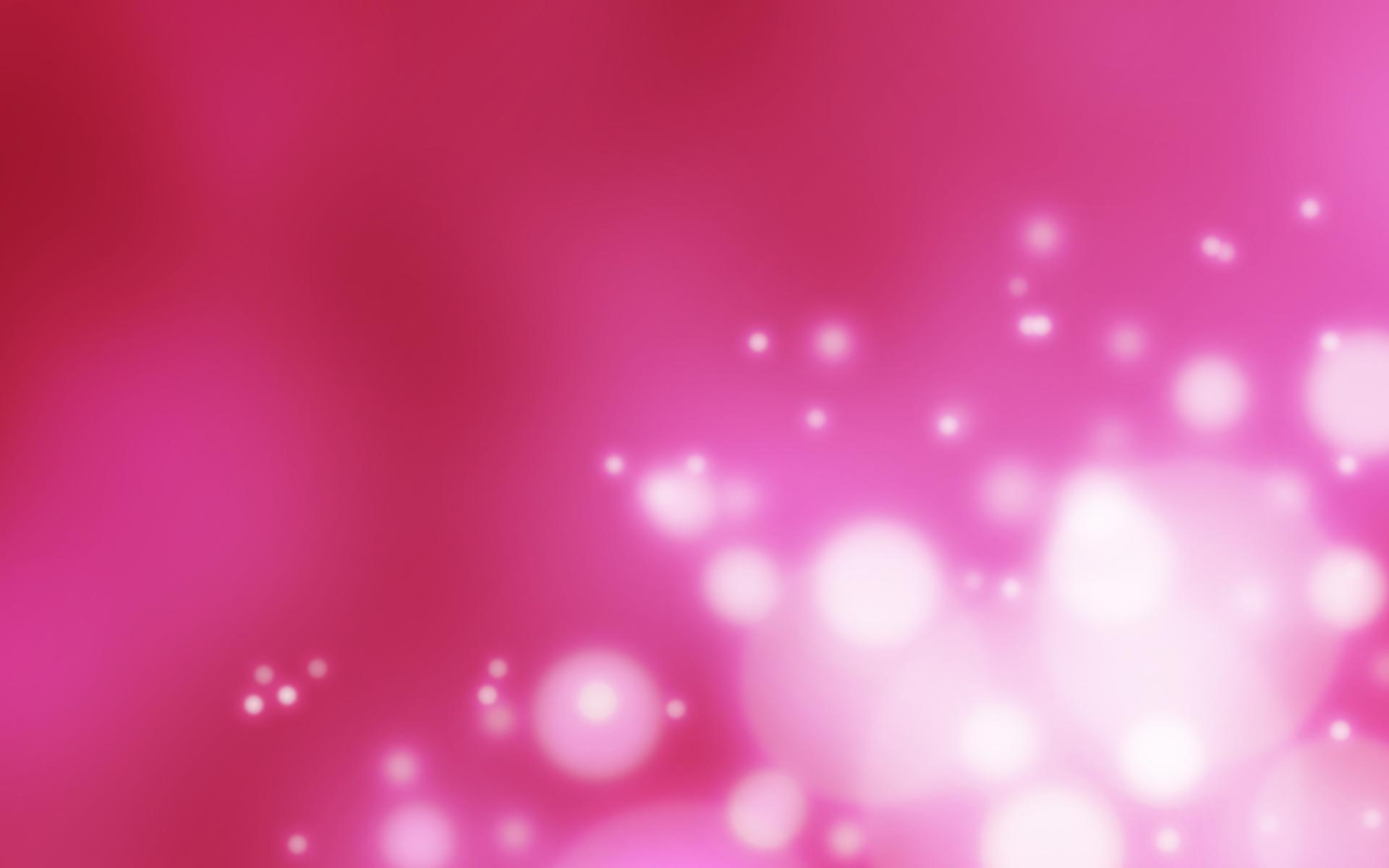 Pink Background Free Download #6676 Wallpaper WallDiskPaper