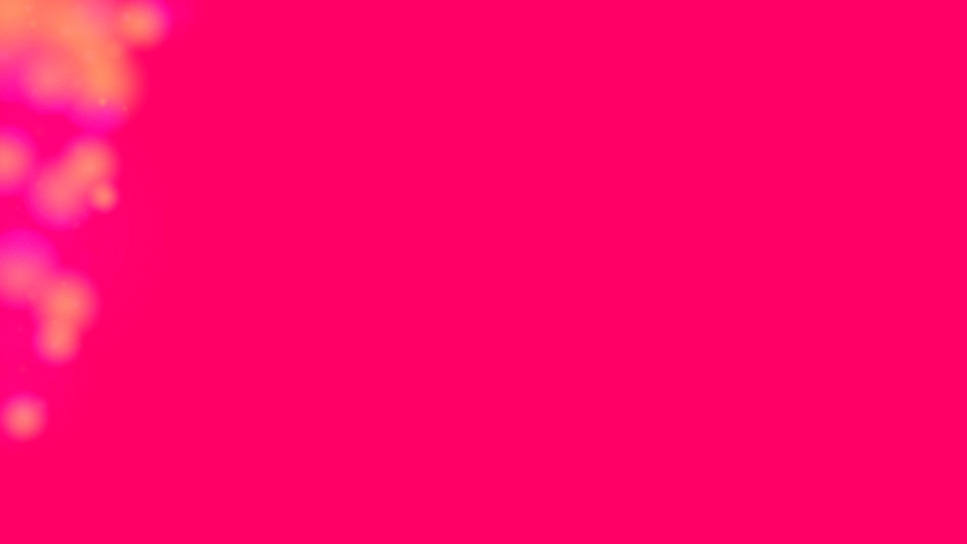 Pink Background High Definition