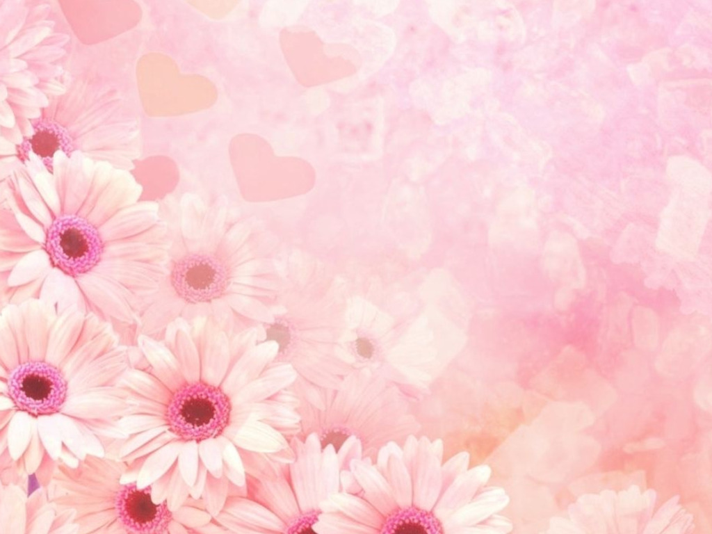 Pink Wallpaper Best Collection