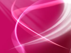 Pink Wallpaper High Res