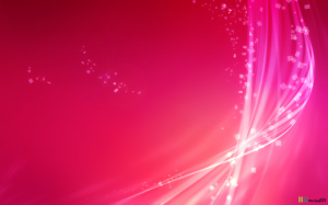 Pink Wallpaper Widescreen Background