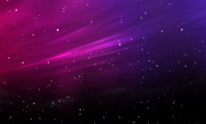 Purple Wallpaper Background PC