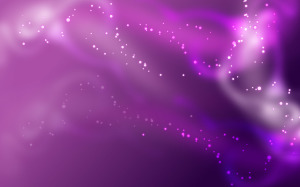 Purple Wallpaper High Definition