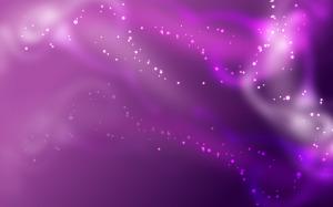 Purple Wallpaper High Definition