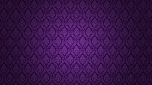 Purple Wallpaper Vintage Wall 1080p