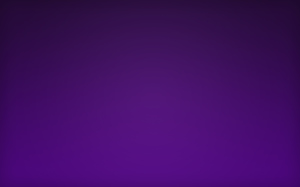 Purple Wallpaper Widescreen HD