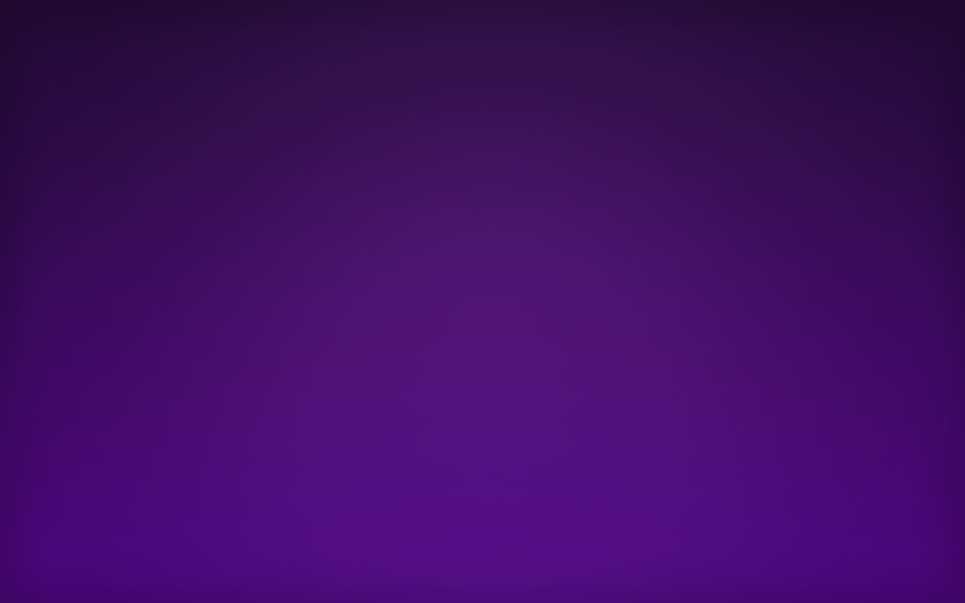 Purple wallpaper widescreen hd 7093 wallpaper walldiskpaper for Purple wallpaper for walls