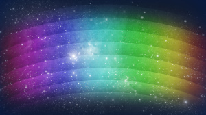 Rainbow Wallpaper Background Free