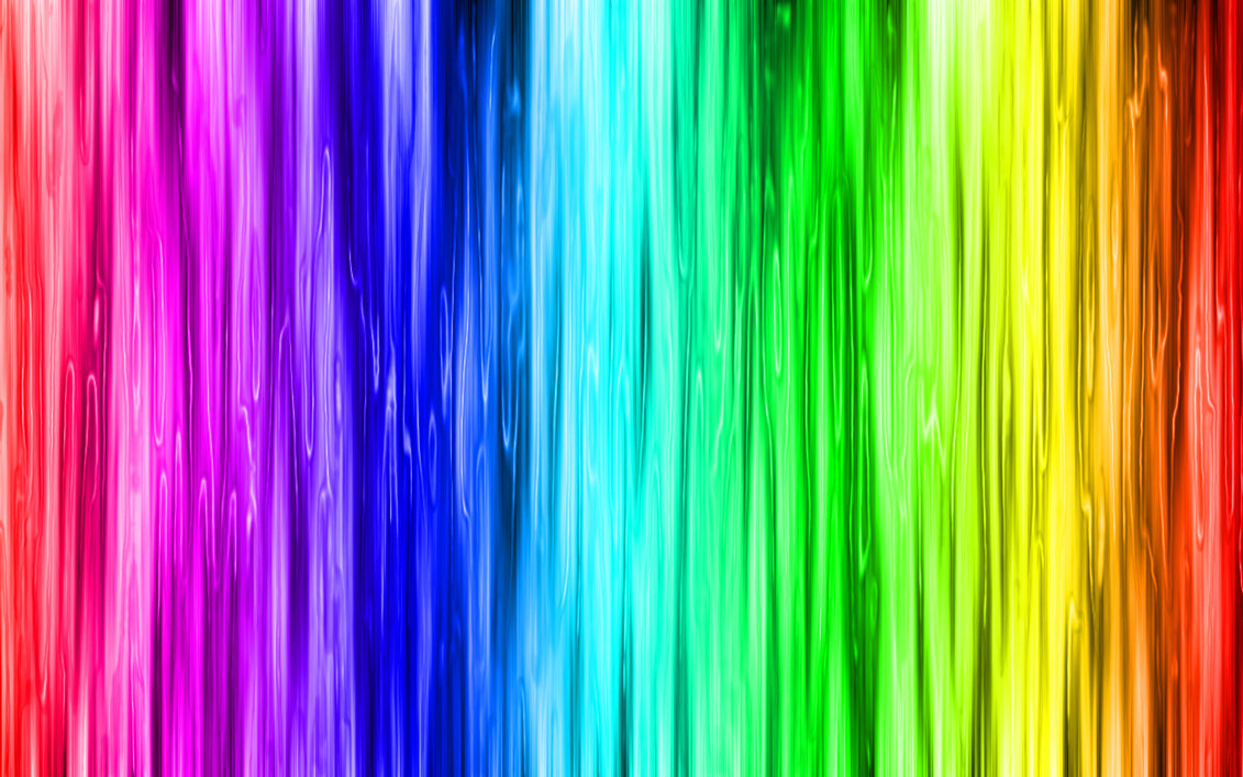 Rainbow Wallpaper Free HD