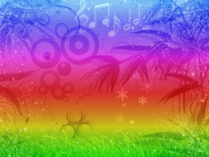 Rainbow Wallpaper Pics HD