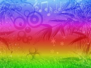 Rainbow Wallpaper Pics HD