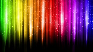 Rainbow Wallpaper Widescreen