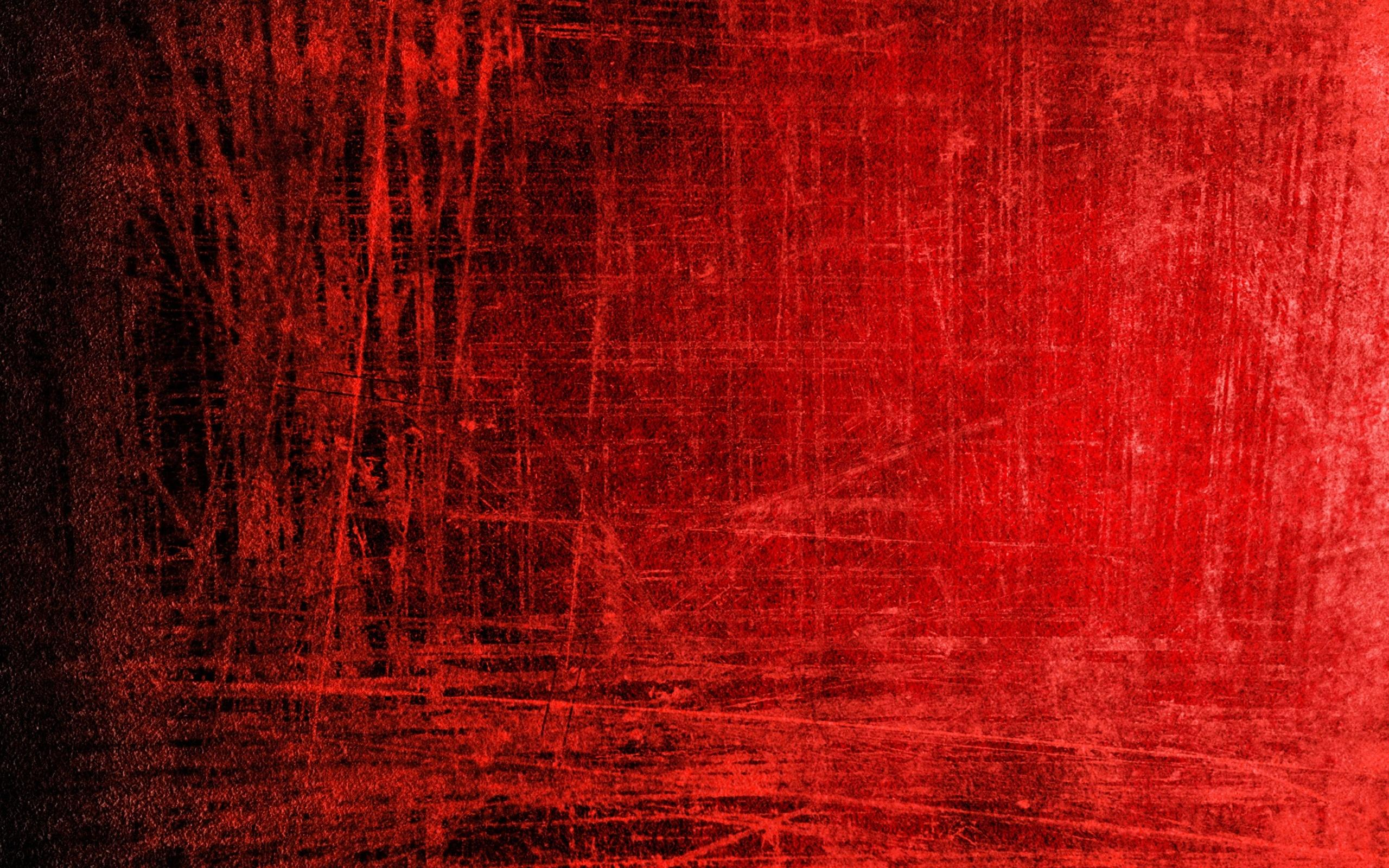 Red Background Fullscreen HD