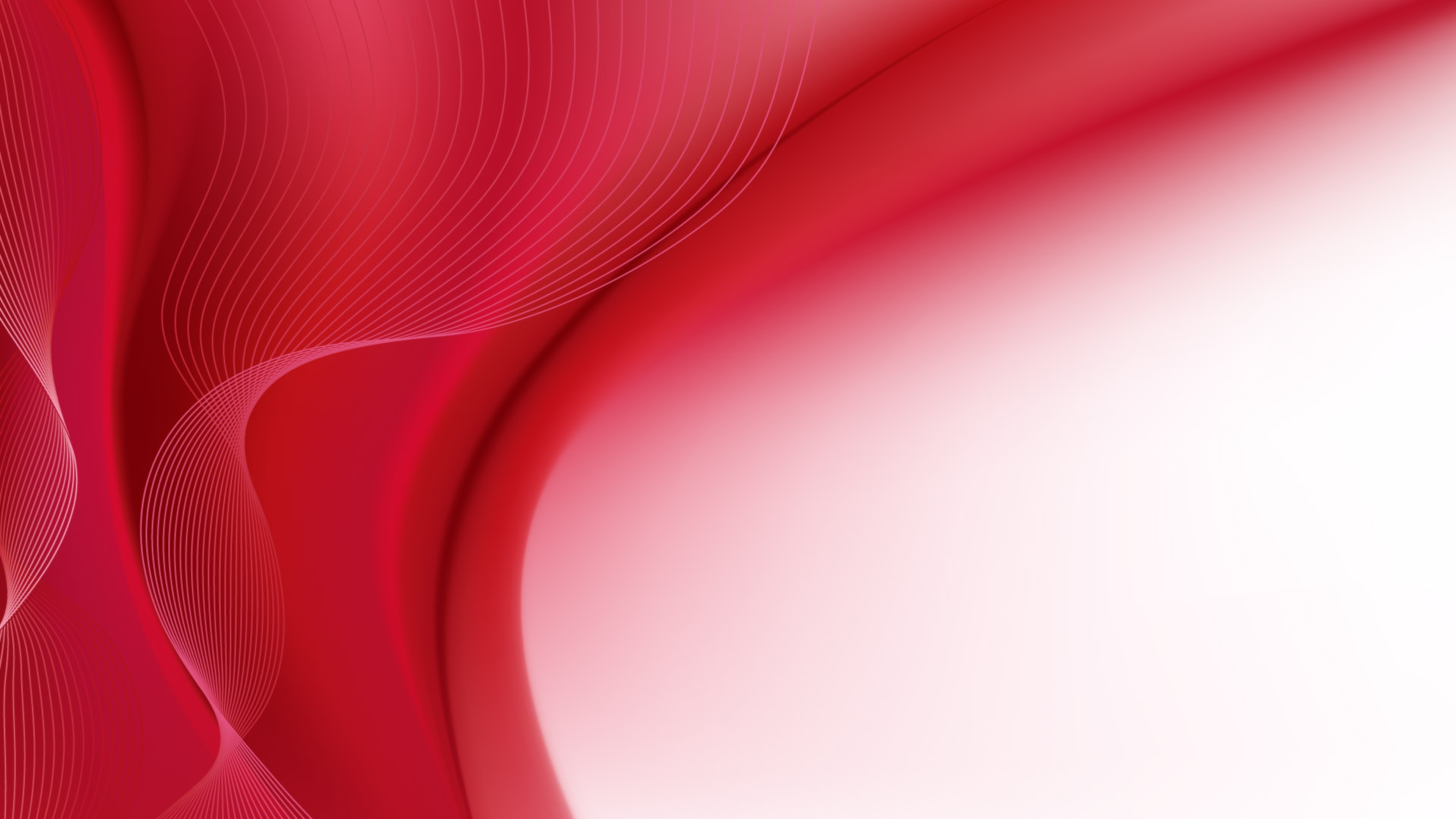 Red Background Wallpaper Design Art