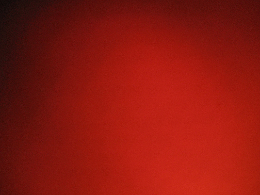 Red Background Wallpaper High Quality