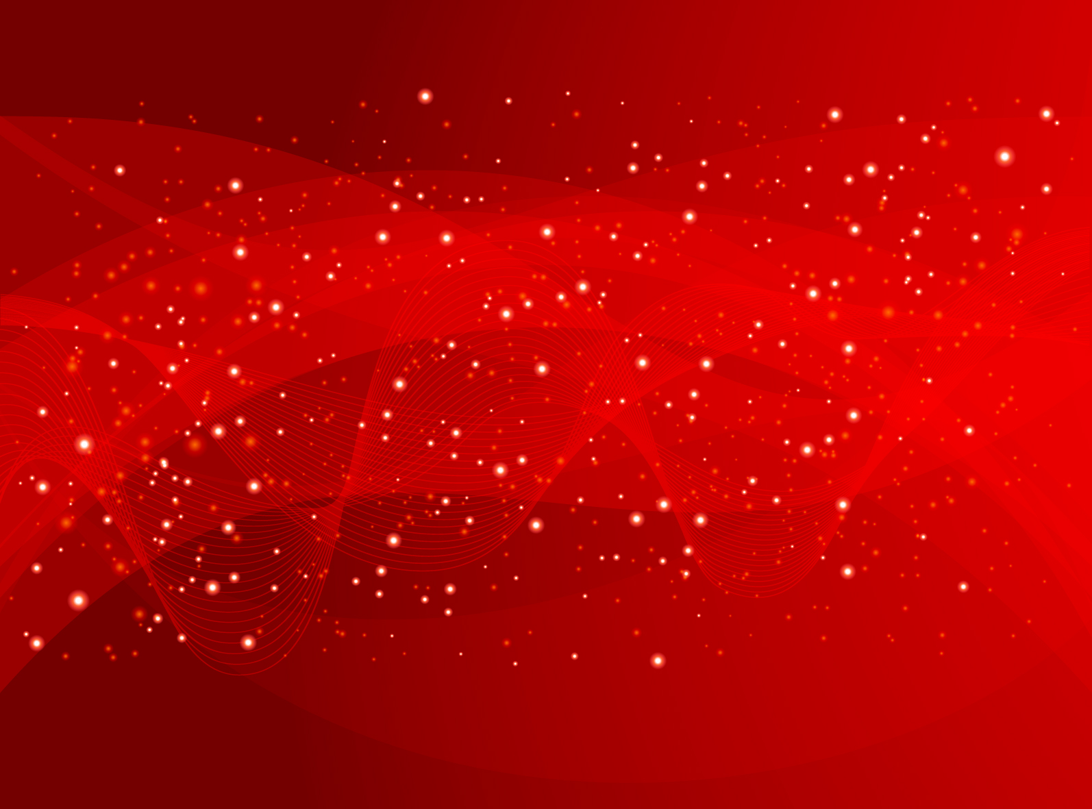 Red Background Wallpaper Image HD