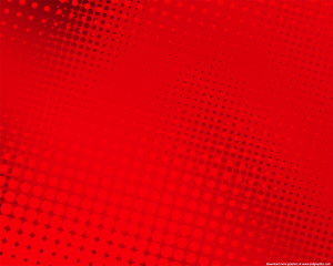 Red Background Wallpaper Phones