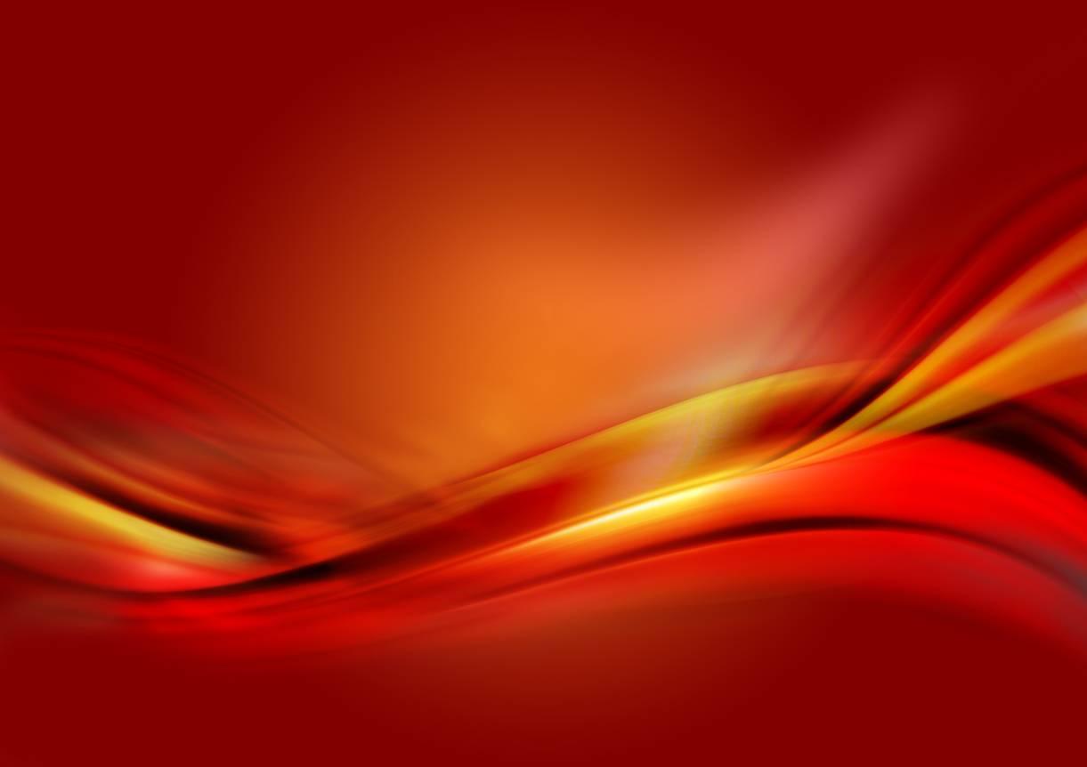 Red Background Wallpaper Windows