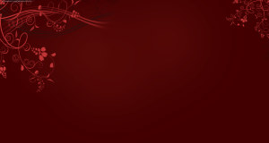 Red Wallpaper Design Amazing