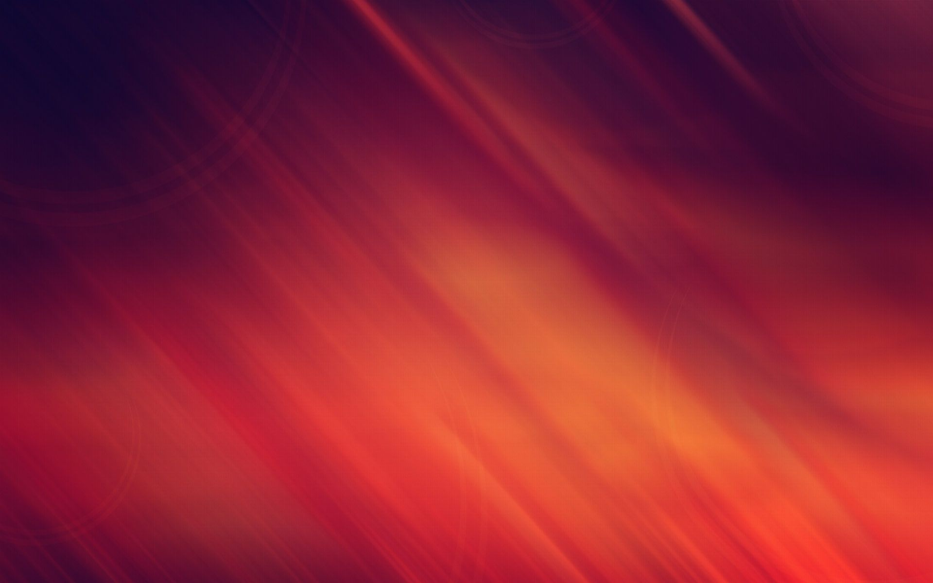 Red Wallpaper High Resolution