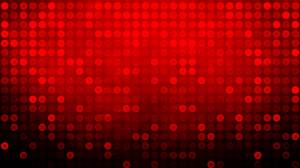 Red Wallpaper PC Desktop