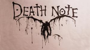 Ryuk Death Note Wallpaper HD