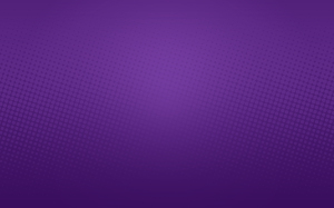 Simple Purple Wallpapers HD