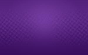 Simple Purple Wallpapers HD