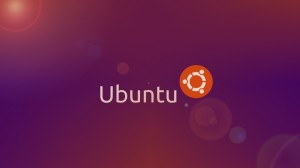 Ubuntu Wallpaper Fullscreen HD