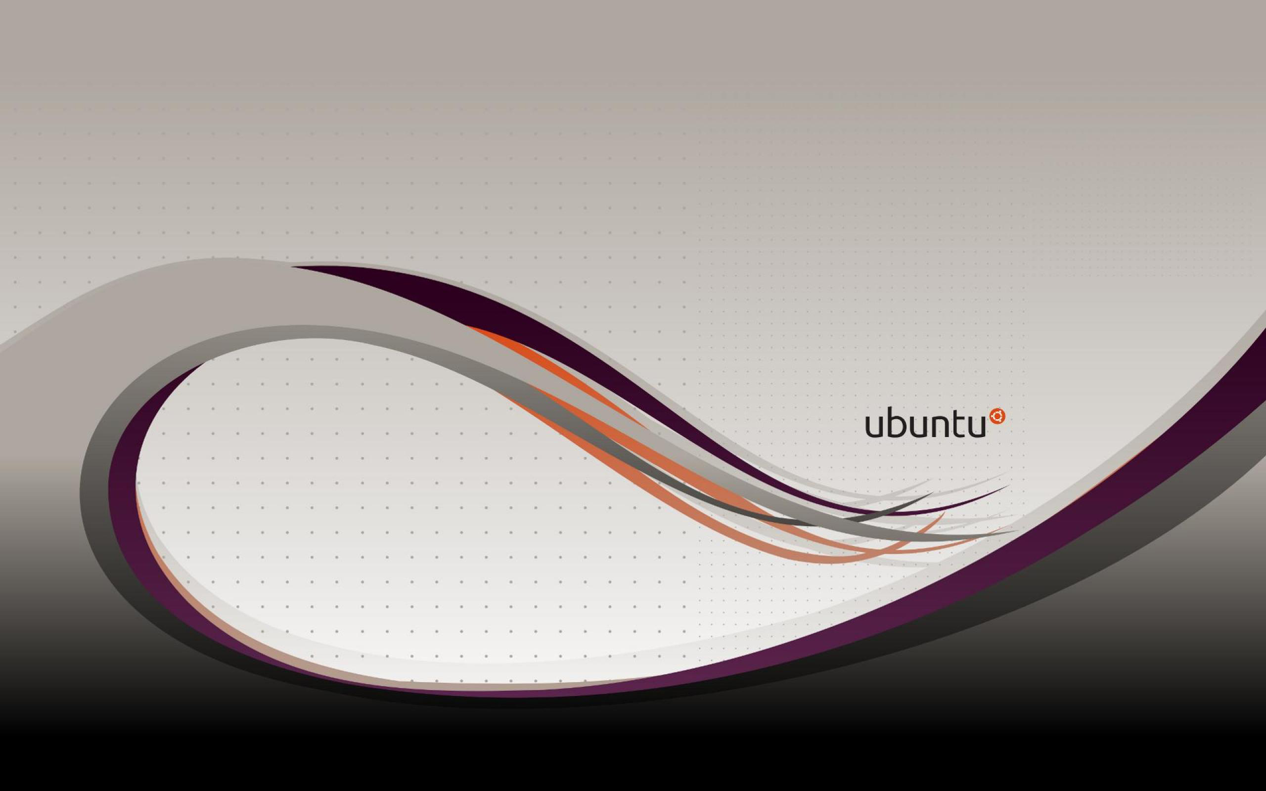 Ubuntu Wallpaper High Resolutions