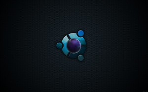 Ubuntu Wallpaper PC Desktop