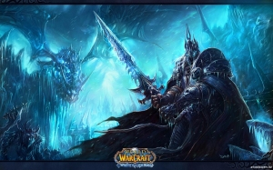 Warcraft Games Online Wallpaper
