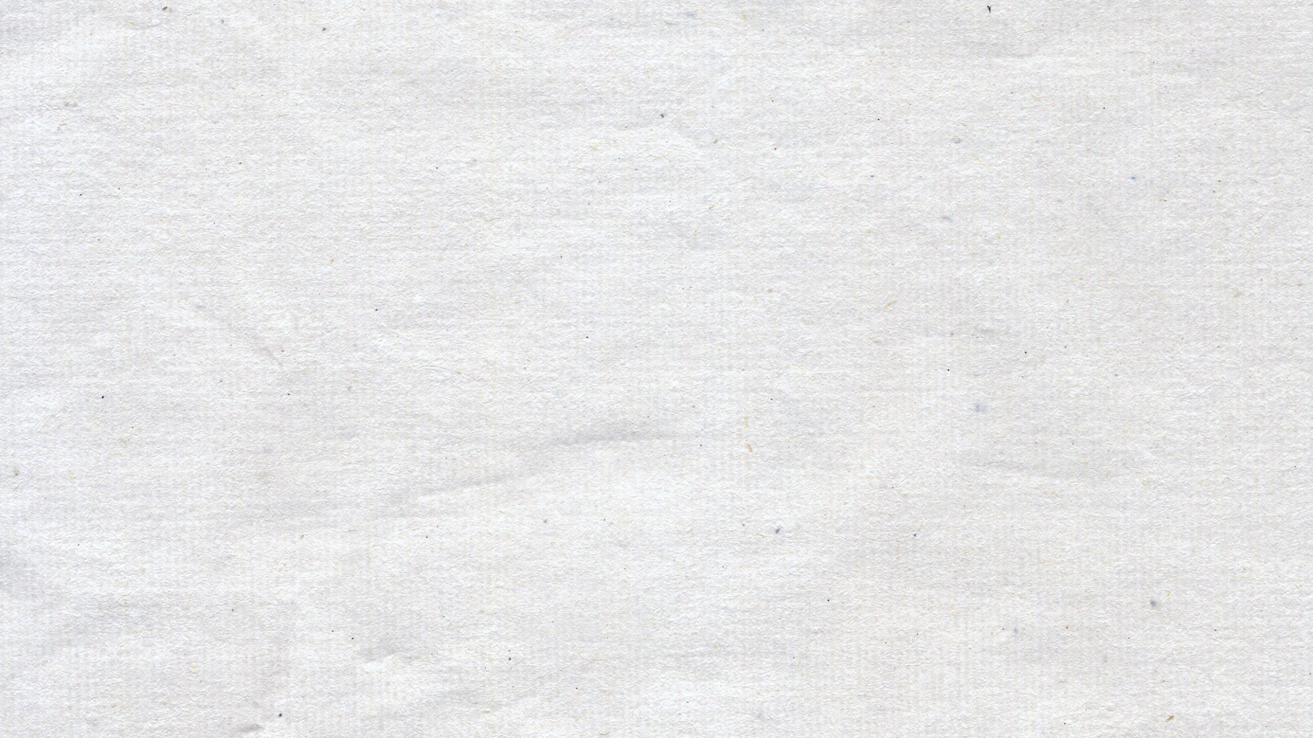 White Background Screensaver