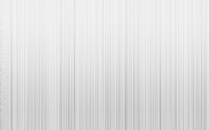 White Wallpaper Image Desktop