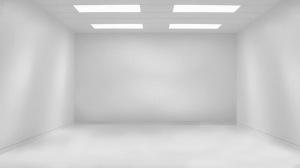 White Wallpaper Image Pics