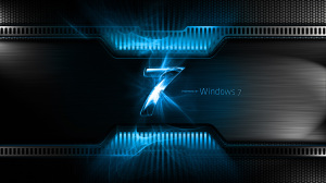Windows 7 Wallpaper Image Pics