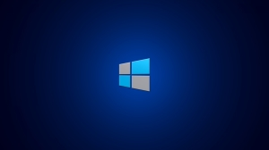 Windows 8 Background Free Download